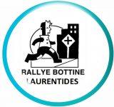 Rallye Bottine Laurentides